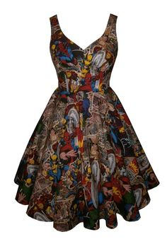 Estilo geek: 100 peças de roupa geek - prom dress stores, fall long dresses, ladies cocktail dresses *sponsored https://www.pinterest.com/dresses_dress/ https://www.pinterest.com/explore/dress/ https://www.pinterest.com/dresses_dress/sequin-dresses/ http://www.tobi.com/dresses