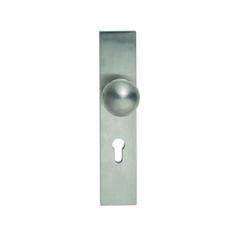 Herrajes para puertas-Entrance door fitting-Tecnoline
