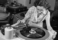 Fuzzy Wenzel Playlist #01 — Groovebox Studios
