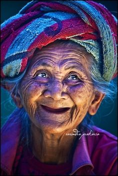 190 Best Smile The World Smiles Back At You Images Thoughts