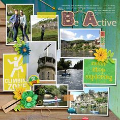 Layout made for SSD September Bingo Challenge #16 – Piled Up: use at least 9 different photos.  Credits:  Happy Day Camp by WendyP Designs @ [url=http://www.sweetshoppedesigns.com/sweetshoppe/product.php?productid=37569&cat=&page=1]SSD[/url]