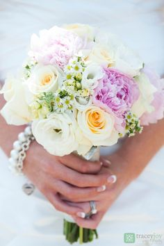 24 best spring wedding flowers images on pinterest wedding spring wedding flowers mightylinksfo