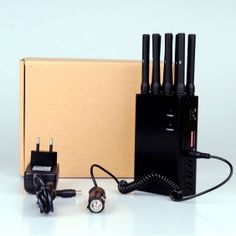 Cell phone signal jammer for vehicles , diy phone jammer for sale