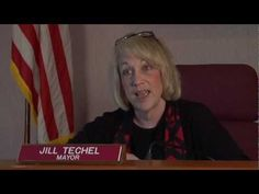 Jill Techel, mayor of Napa, talks about partnering with EAH Housing to rehabilitate and preserve the 40 year old housing community Rohlff's Manor, which prov. 40 Years Old, Affordable Housing, Preserves, Youtube, Preserve, 40 Rocks, Preserving Food, Butter