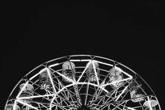 T h r o w b a c k 2 //  . . . . . . . . . . #instagram#instagood#instadaily#instabrasil#vscocam#vscobrasil#vscoexplore#vscolove#afterlight#photooftheday#communityfirst#achadosdasemana#igers#igersbrasil#goianiawalk#park#followme#tbt#throwback#feed#blackandwhite#mobgraphia#minimalismo#minimalism#love#city#lights#Goiania#Brasil#like4like by pedromor_ http://ift.tt/1NHVLoY