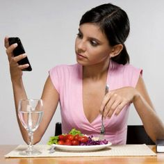 soysaludable ERRORES DE LA CENA PARA ADELGAZAR  #Nutrición y #Salud YG > nutricionysaludyg.com
