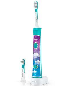 philips sonicare protectiveclean 5000 gum care edition costco price