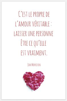 #quotes, #citations, #pixword, #morisson
