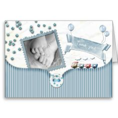 ==>>Big Save on          Boy Baby shower Thank you cards           Boy Baby shower Thank you cards in each seller & make purchase online for cheap. Choose the best price and best promotion as you thing Secure Checkout you can trust Buy bestHow to          Boy Baby shower Thank you cards Onl...Cleck Hot Deals >>> http://www.zazzle.com/boy_baby_shower_thank_you_cards-137232101598095864?rf=238627982471231924&zbar=1&tc=terrest