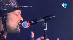 D'Angelo & The Vanguard  - Really Love (Live at North Sea Jazz Festival ...