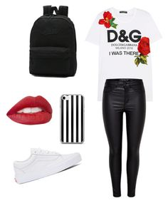 Style Chick by delnazzz on Polyvore
