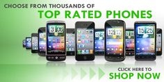 Popular cellphones like Iphone,Galaxy and more available to finance with no credit check.No credit? Bad Credit? It is not a problem.It doesn't matter when you apply with Us.Get the Phone you Want Without Spending a Fortune Upfront!