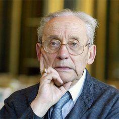 Paul Ricoeur 1913-2005
