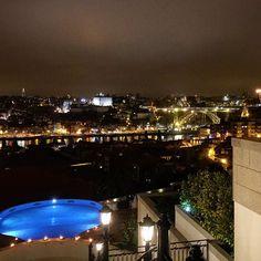 That's why i love my city  #oporto #invicta #home #lovemycity #theyeatman by mcoelholima