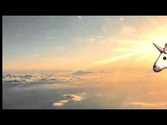"★BobbҰ⋆NiO✭⋆ ""FALLEN EMBERS"" - YouTube"