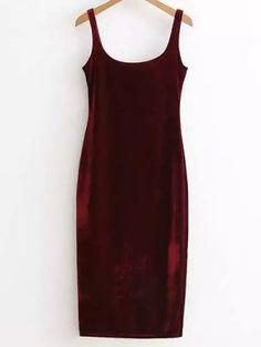 Spring Dresses 2017 For Women Trendy Fashion Style Online Shopping | ZAFUL