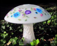 28 Cheap & Easy DIY Solar Light Projects For Home & Garden | Balcony Garden Web