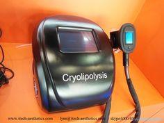 Cryolipolysis Freezefat Slimming  Machine Portable for Home/Salon use