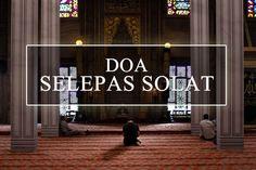Beautiful Dua, Doa Islam, Islamic Dua, Dan, Muslim Fashion, Knowledge, Fashion Outfits, Fashion Suits, Moslem Fashion