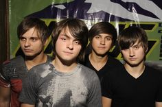 Never seen this picture of Everfound before. Love it!!!