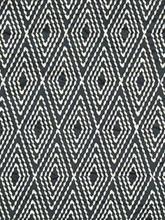 Ancient Angle in Mica. Larry Laslo fabric for Robert Allen. Guaranteed lowest prices online! Price $84.50