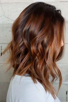 Shaggy haircuts with layers that are trending nowadays are presented in this post, and we think that you lucky to read it. Well, it's simple. Shaggy Haircuts, Layered Haircuts, Teenage Hairstyles, Cool Hairstyles, Hairstyle Pics, Style Hairstyle, Hairdos, Hairstyles Haircuts, Bad Hair Day