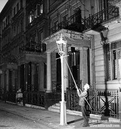 83 Best The Lamp Lighter Images Chimney Sweep Lanterns