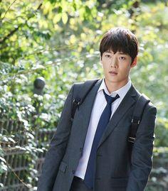 "Drama ""Pride and Prejudice"" Choi Jin Hyuk, Baek Jin Hee *The first met, the first shooting scene Choi Jin Hyuk, Baek Jin Hee, Kim Jin, Sung Dong Il, Fated To Love You, Emergency Couple, Mbc Drama, Kwang Soo, Seo Joon"