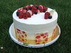 Ham, Cheesecake, Pizza, Cupcakes, Food, Cupcake Cakes, Hams, Cheesecakes, Essen