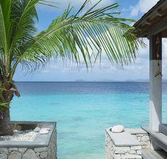 Caribbean Beach Villa   Piet Boon®