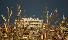St. John's Hospital, Joplin MO