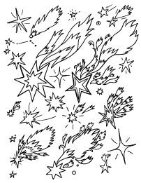 Pin by Muse Printables on Coloring Pages at ColoringCafecom