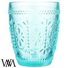 LIGHT FROSTED DRINKING GLASSES - Google Search