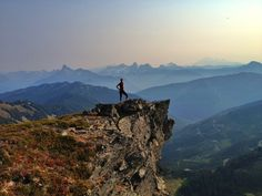Hiking trail information near Vancouver, Whistler, Chilliwack, and south western British Columbia. Vancouver Hiking, Rome Italy, Hiking Trails, Photo Contest, British Columbia, Santorini, Day Trips, Morocco, Wanderlust