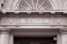 There are currently over 18,000 small to medium sized banks within the United States, most of which don't have the proper workflow management and technologies systems to manage their processes, data, and people or to compete with larger banks. Today, more and more banks are closing their doors as the population turns to online, automated…