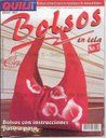 Bolsos - Quili - MONICA FANNY DI ROMA - Picasa Webalbums
