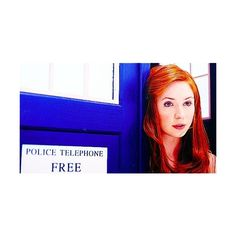 Doctor Who ❤ liked on Polyvore featuring doctor who