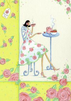 Bellas imagenes de Maria Woods - Ana Cecilia Chaverri - Веб-альбомы Picasa