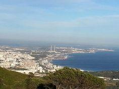 Setúbal-Portugal