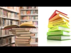 Learn How To Sell Books On Amazon For Beginners - How To Create Profits Selling Used Books Using Amazon FBA. https://youtu.be/u0cMjwjzq8I #HowToSellBooksOnAmazon #SellBooksOnAmazon #SellingBooksOnAmazon #BookPublishing