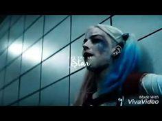 Harley Quinn, Joker Film, Romans, Videos, Youtube, Love Songs Lyrics, Turtle Tattoos, Ballerina Painting, Harley Quin