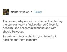 Gilbert And Anne, Gilbert Blythe, I Cant Help It, Anne Shirley, I Want To Cry, Kindred Spirits, Book Memes, Love Reading, Best Shows Ever