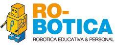 Ro-botica. Barcelona. Única tienda presencial de Robótica Educativa y Personal en Europa