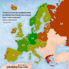 European Suicide Rate By Country. European Map, European History, European Countries, Eu Countries, American History, Geography Map, Dna Genealogy, Historical Maps, Country Of Origin
