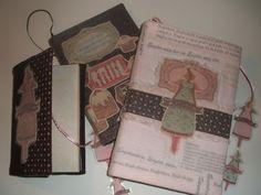 Lille Gitte: Bokomslag i tekstil med engler Cover, Books, Art, Art Background, Libros, Book, Kunst, Performing Arts, Book Illustrations