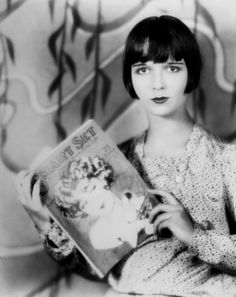 louise brooks | Louise Brooks Image 24 sur 33