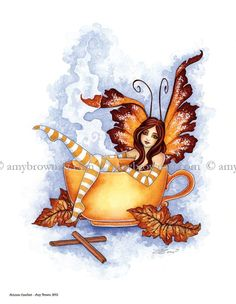 Magical Creatures, Fantasy Creatures, Amy Brown Fairies, Dark Fairies, Dragons, Fairy Drawings, Kobold, Fairy Pictures, Fantasy Dragon