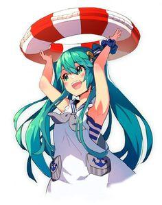 #Vocaloid #MikuHatsune #Dessin yoo_2711 #HatsuneMiku #Anime #Manga
