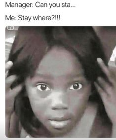 Mood all week Funny Relatable Memes, Funny Facts, Funny Quotes, Life Quotes, Funny As Hell, The Funny, Stupid Funny, Black Memes, Lol