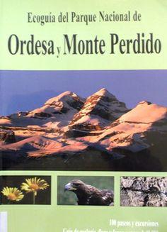 ECOGUÍA DEL PARQUE NACIONAL DE ORDESA Y MONTE PERDIDO. Guerrero Campo, Joaquín. La vegetación del Parque es rica y variada, ya que en un corto espacio convive una gran variedad climática y altitudinal. En el capítulo 3.2 veremos cómo se distribuye la vegetación, así como las principales unidades vegetales que encontramos y las principales especies de dichas unidades. Disponible en @ http://roble.unizar.es/record=b1506279~S4*spi